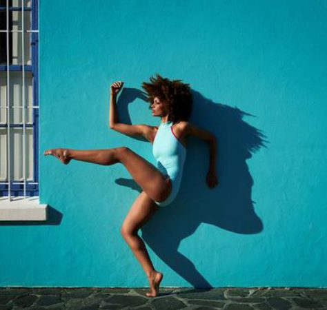 cropped-alvin-ailey-cape-town1