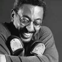 gregory-hines