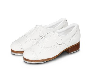 Jason Samuels Smith Tap Shoes by Bloch