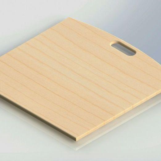 Tap Board