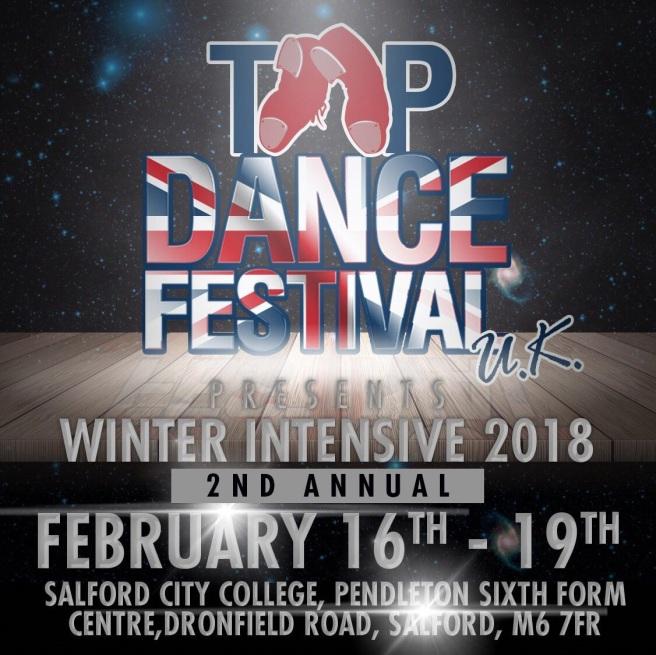 uk-tap-dance-festival-poster-2018