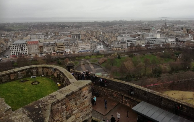 Edinburghview.jpg